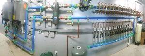 Williams Plumbing - Boilers - River Homestead